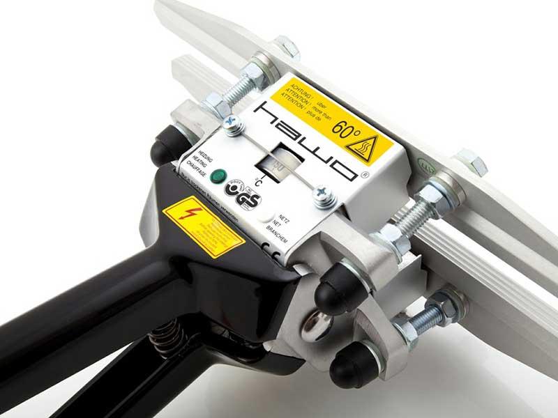 film-plastici-flex-pack-imballaggi-industriali-pistole-saldatrici-800x600-1