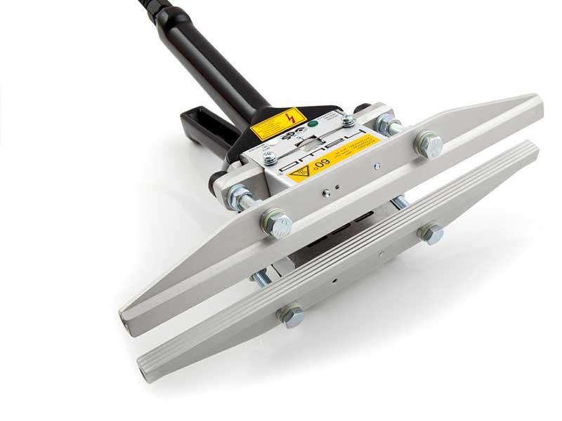 film-plastici-flex-pack-imballaggi-industriali-pistole-saldatrici-800x600-2