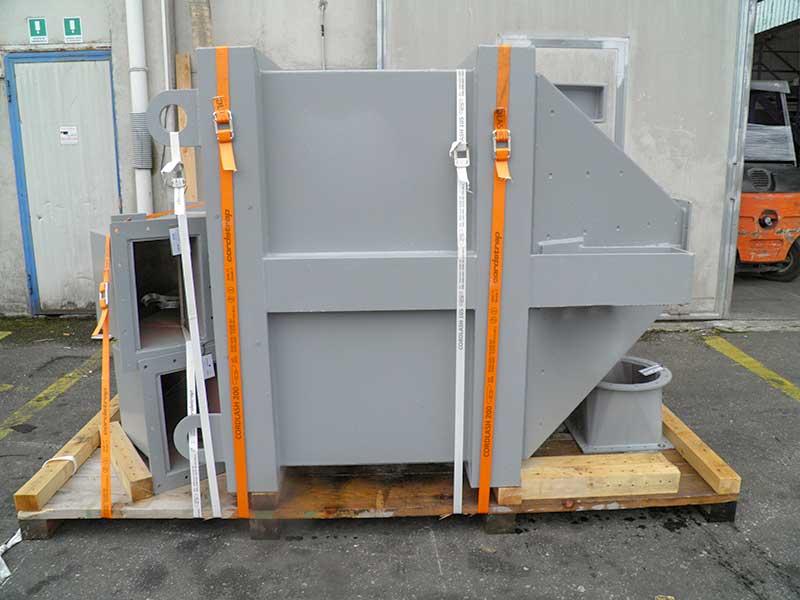 film-plastici-flex-pack-imballaggi-industriali-sistemi-fissaggio-800x600-1