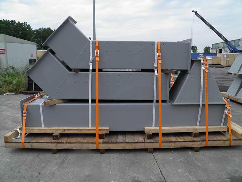 film-plastici-flex-pack-imballaggi-industriali-sistemi-fissaggio-800x600-2