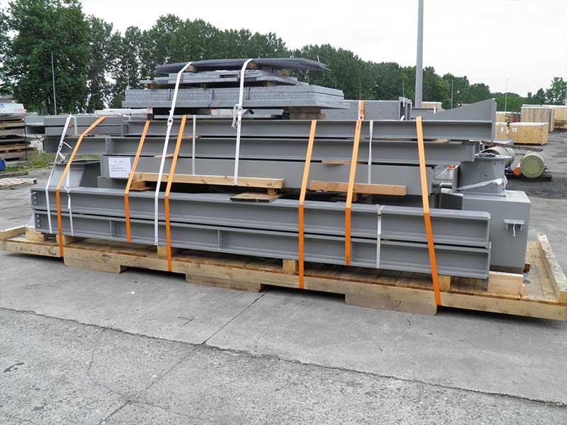 film-plastici-flex-pack-imballaggi-industriali-sistemi-fissaggio-800x600-4