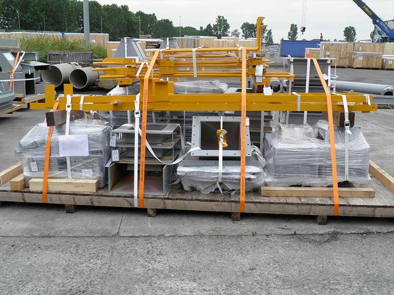 film-plastici-flex-pack-imballaggi-industriali-sistemi-fissaggio-800x600-5