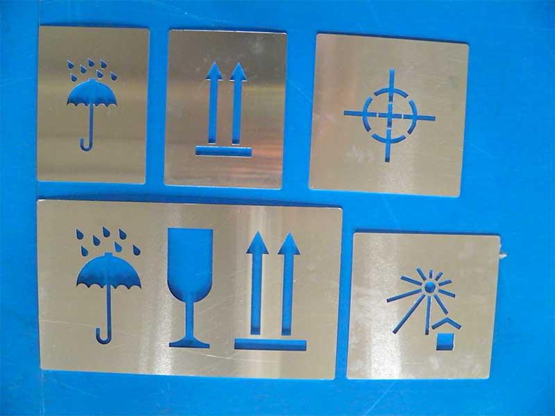film-plastici-flex-pack-imballaggi-industriali-sistemi-marcatura-800x600-2