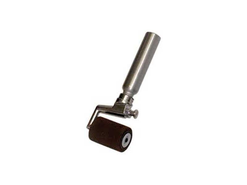 film-plastici-flex-pack-imballaggi-industriali-sistemi-marcatura-800x600-3