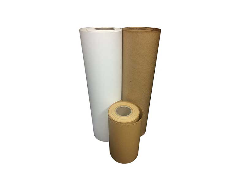 film-plastici-flex-pack-imballaggi-industriali-sistemi-marcatura-800x600-4