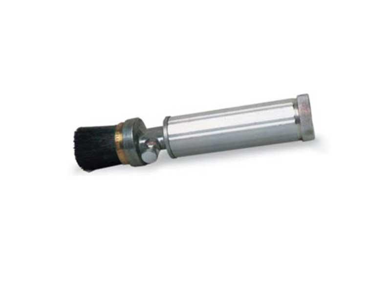 film-plastici-flex-pack-imballaggi-industriali-sistemi-marcatura-800x600-6