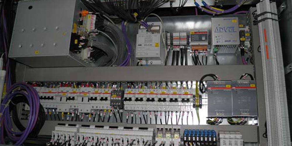 flex-pack-accoppiato-barriera-quadro-elettrico