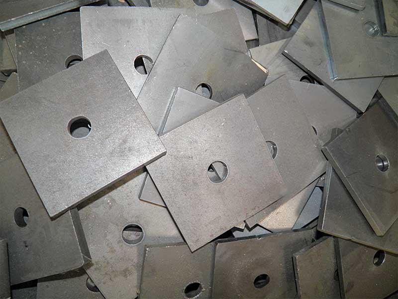 flex-pack-imballaggi-industriali-ferri-barre-piastre-800x600-1