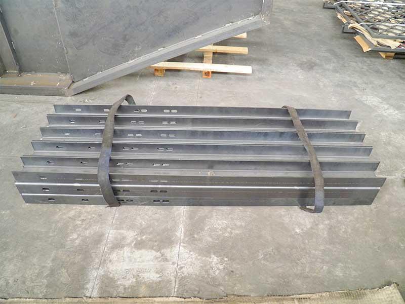 flex-pack-imballaggi-industriali-ferri-barre-piastre-800x600-2