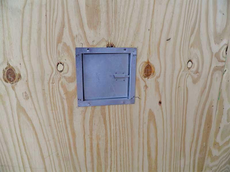 flex-pack-imballaggi-industriali-griglie-ispezione-800x600-1