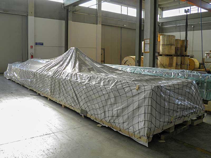 flex-pack-imballaggi-industriali-reti-contenitive-8