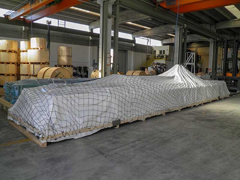 flex-pack-imballaggi-industriali-reti-contenitive-800x600-1