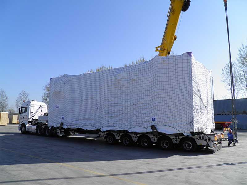 flex-pack-imballaggi-industriali-reti-contenitivge-6