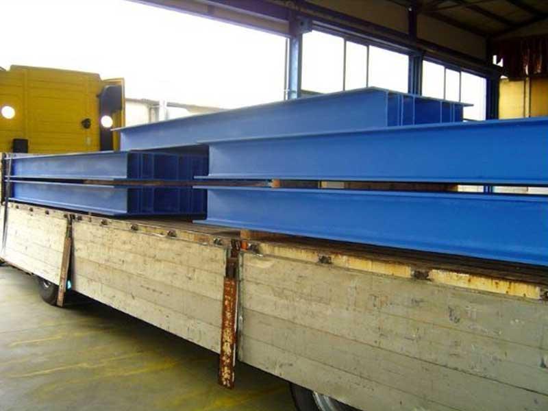 flex-pack-imballaggi-industriali-strutture-metalliche-800x600-2