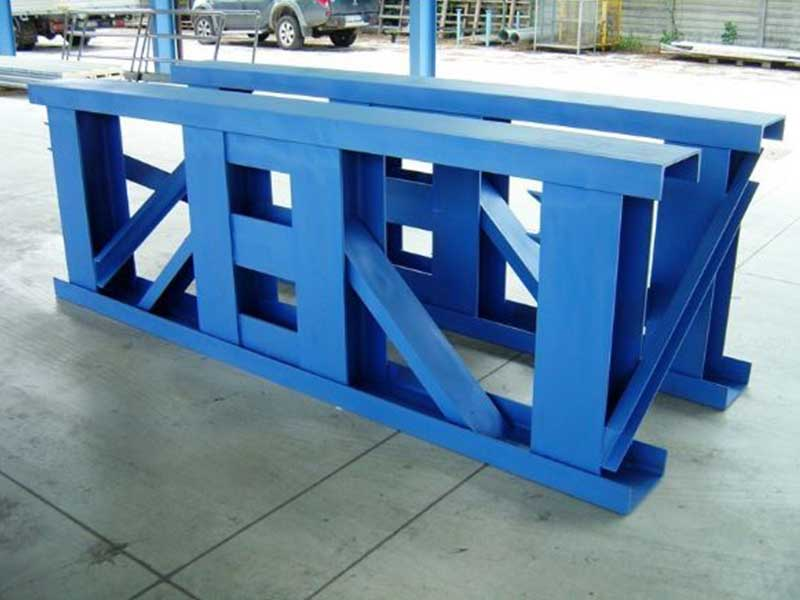 flex-pack-imballaggi-industriali-strutture-metalliche-800x600-3