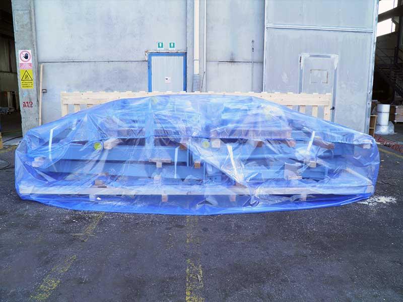 flex-pack-imballaggi-spedizioni-industriali-anticorrosivo-vci-2-800x600