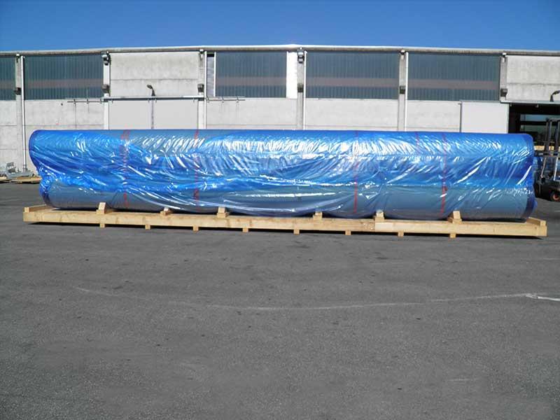 flex-pack-imballaggi-spedizioni-industriali-anticorrosivo-vci-3-800x600