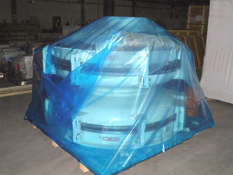 flex-pack-imballaggi-spedizioni-industriali-anticorrosivo-vci-4-800x600