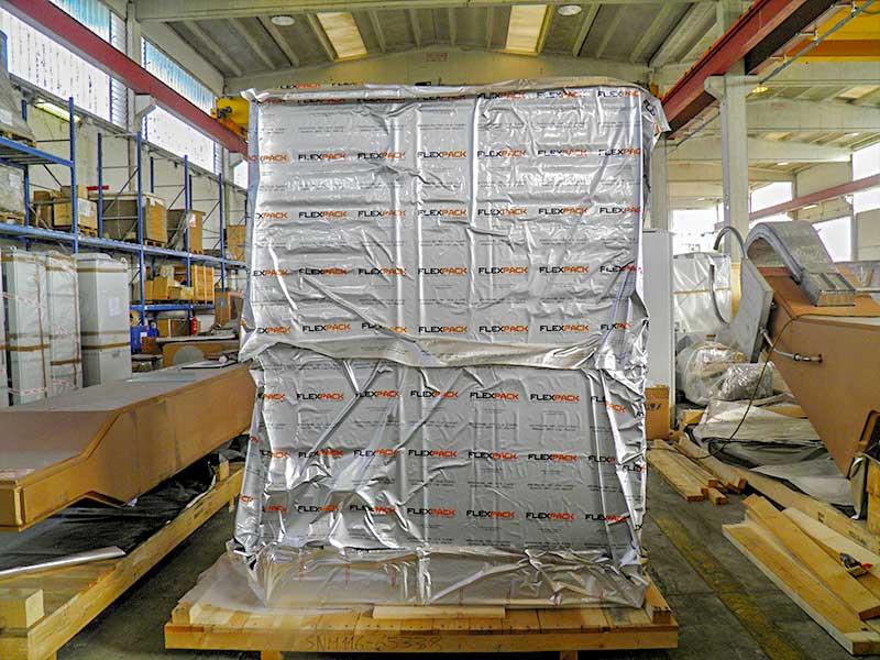 flex-pack-sistemi-di-imballaggio-accoppiato-barriera-3