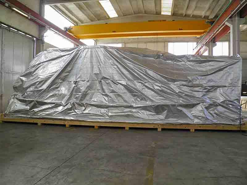 flex-pack-sistemi-di-imballaggio-accoppiato-barriera-5