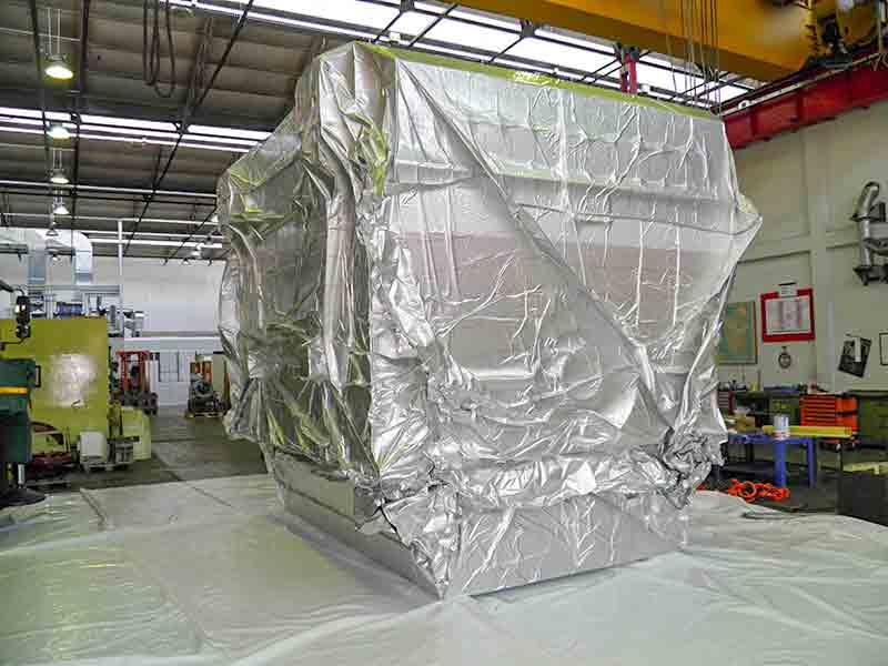 flex-pack-sistemi-di-imballaggio-accoppiato-barriera-9