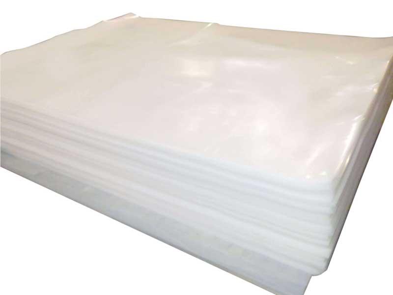 flex-pack-tipologie-film-plastici-800x600-5