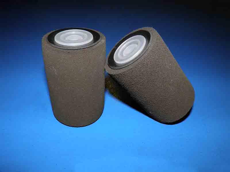 lex-pack-sistemi-di-marcatura-accessori-per-imballo-7