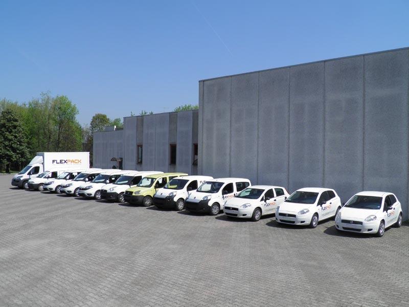 flex-pack-azienda-gallery-furgoni-spedizioni-industriali-2