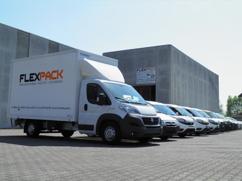 flex-pack-azienda-gallery-furgoni-spedizioni-industriali