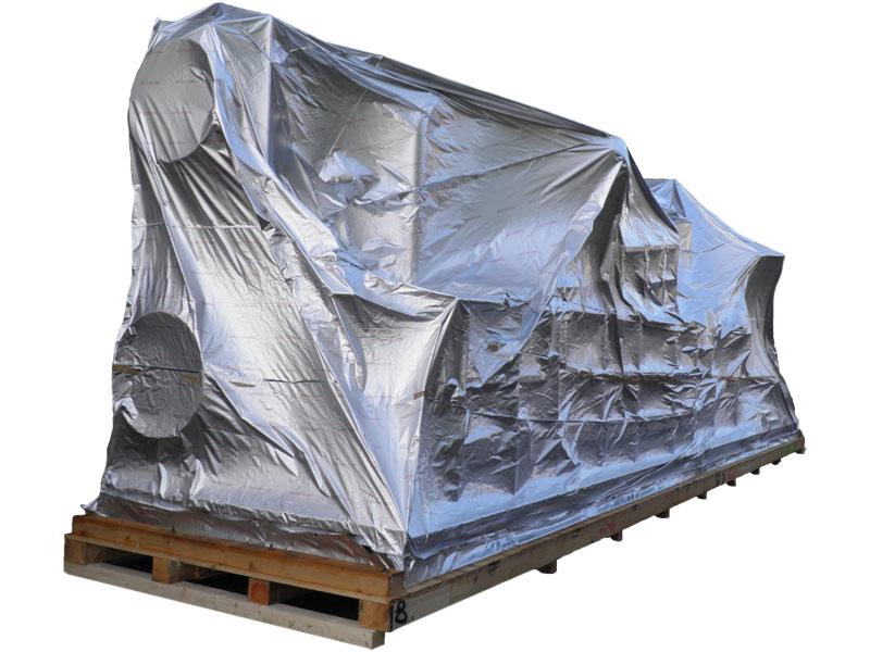 flex-pack-azienda-lavorazioni-teli-rivestimenti-imballaggi-flessibili-industriali