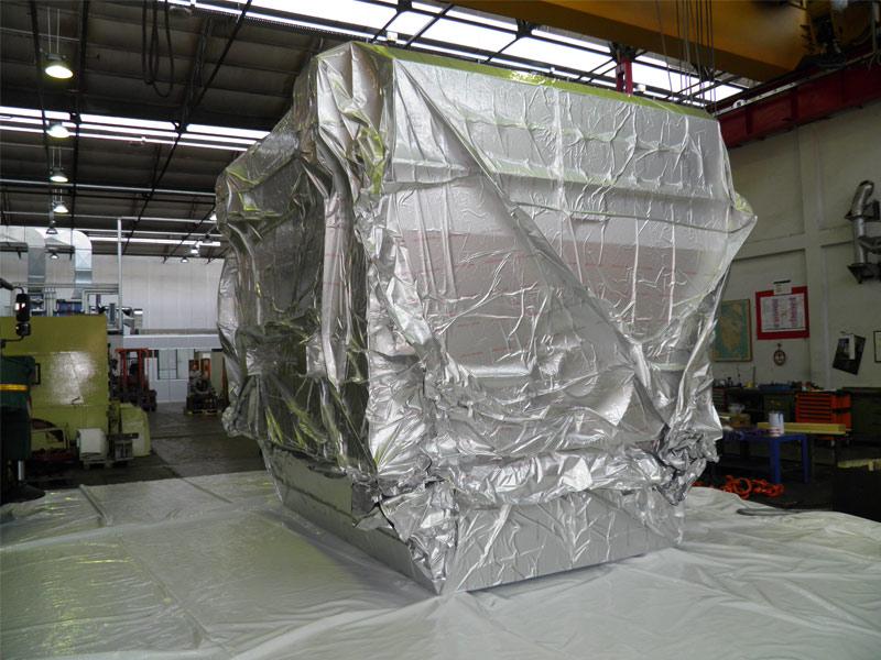 flex-pack-imballaggi-flessibili-industriali-azienda-lavorazioni-qualità2