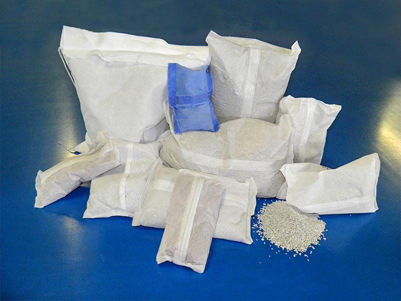 flex-pack-sali-disidratanti-gallery-800x600-3