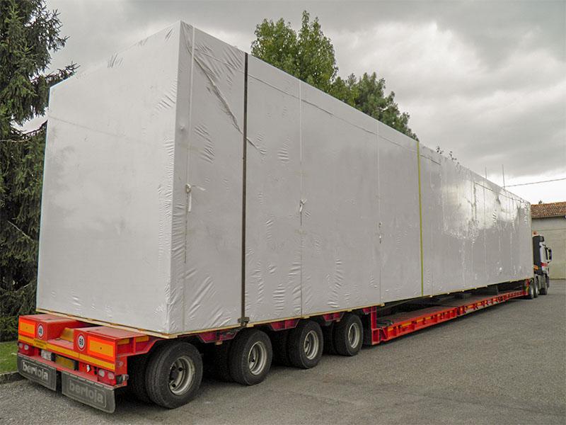 flex-pack-spedizioni-industriali-imballaggi-termoretraibile-gallery-n-800x600_0000_2