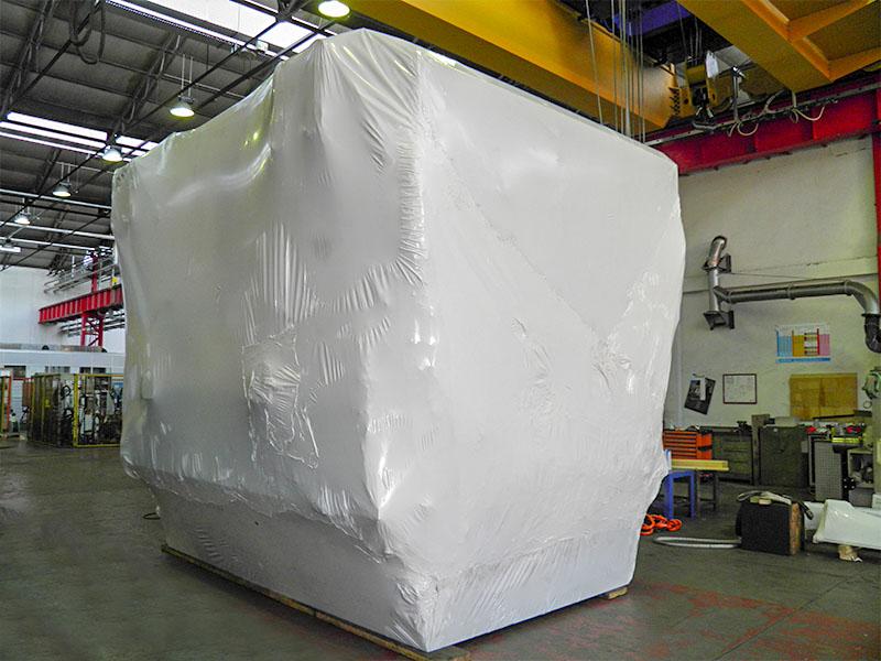 flex-pack-spedizioni-industriali-imballaggi-termoretraibile-gallery-n-800x600_0004_4
