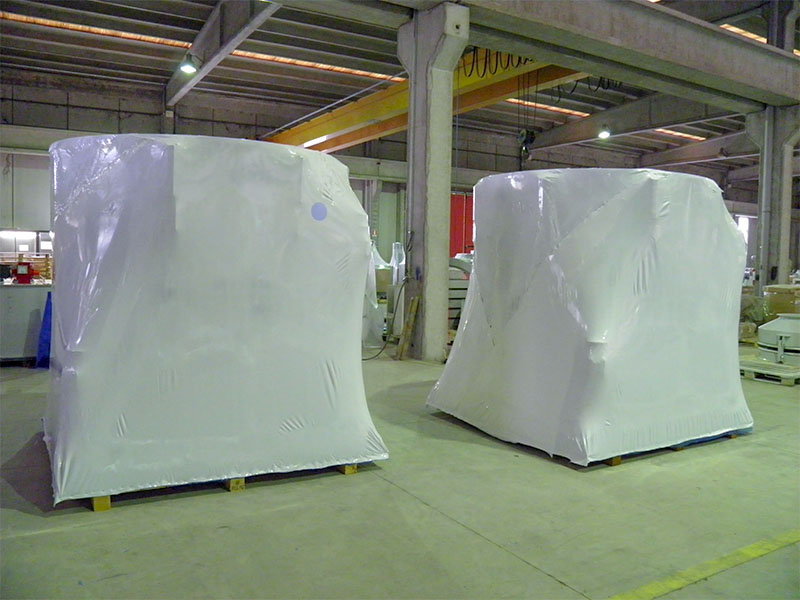 flex-pack-spedizioni-industriali-imballaggi-termoretraibile-gallery-n-800x600_0005_3