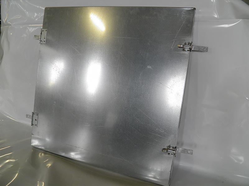 flex-pack-sportelli-ispezione-imballaggi-industriali-1