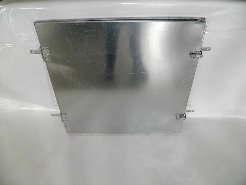 flex-pack-sportelli-ispezione-imballaggi-industriali-2