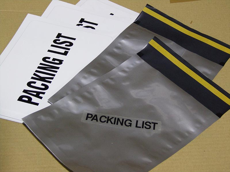 flex-pack-supporti-spedizioni-imbalo-packing-list-1