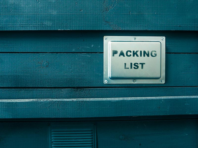 flex-pack-supporti-spedizioni-imbalo-packing-list-2