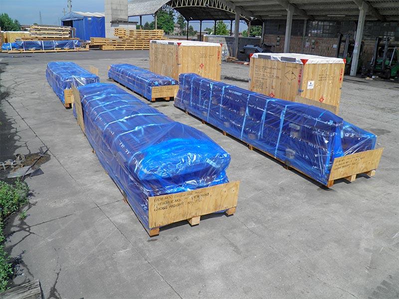 flex-pack-vci-galleria-imballaggi-industriali