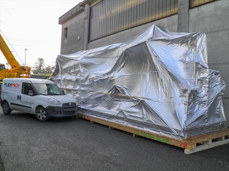glx-pack-accoppiato-barriera-spedizioni-industriali